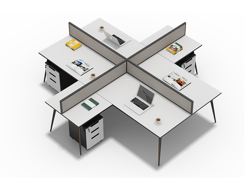 CF-CL2414NF cubicles office workstation cubicle