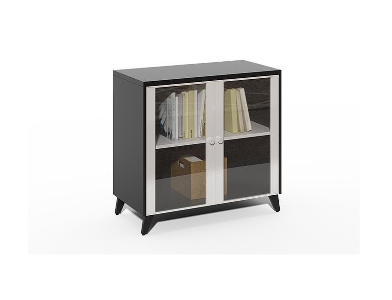 CF-CLC8040ZC file cabinet