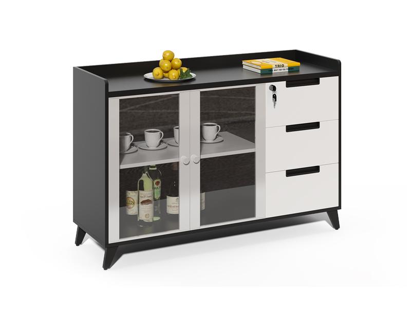 CF-CLC1240ZK home tea cabinet
