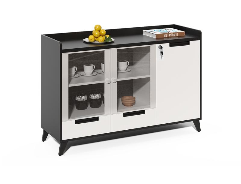 CF-CLC1240ZI file cabinet 2 drawers