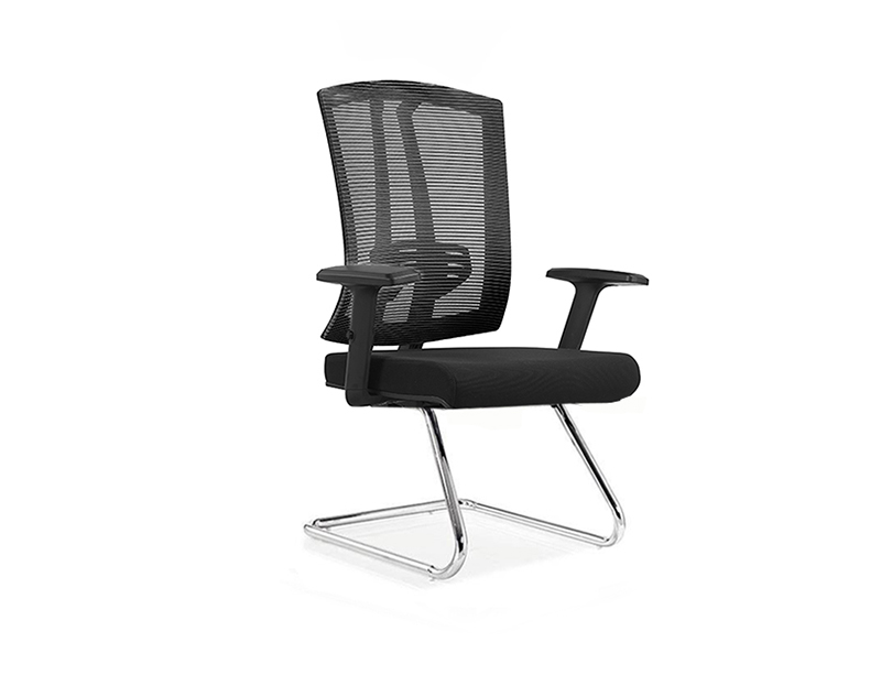 CF-CP181V Office Visitor Chair