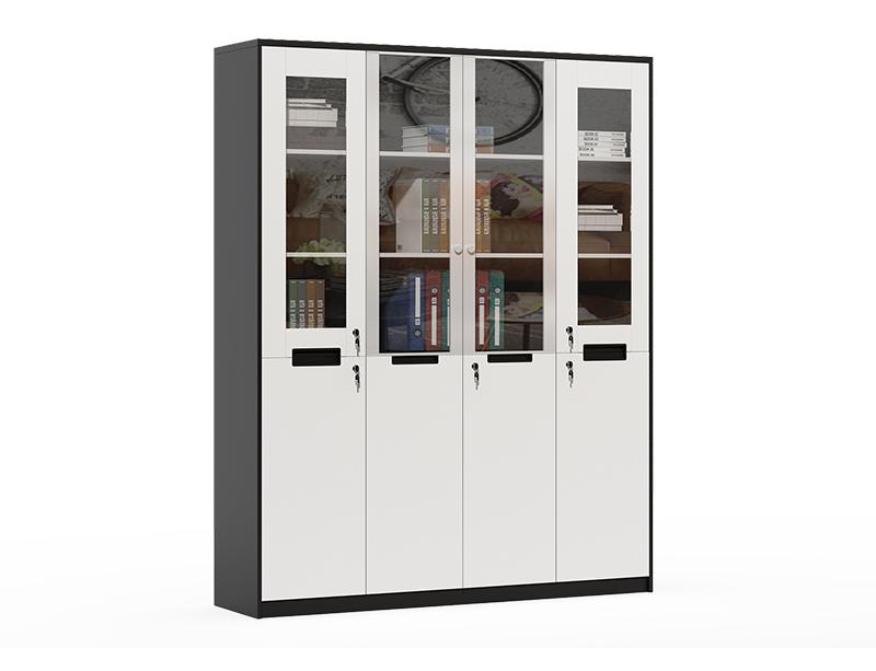 CF-CLF0820K room waterproof cabinet
