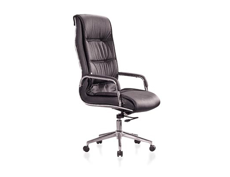 CD-88307A PU Manager Chair