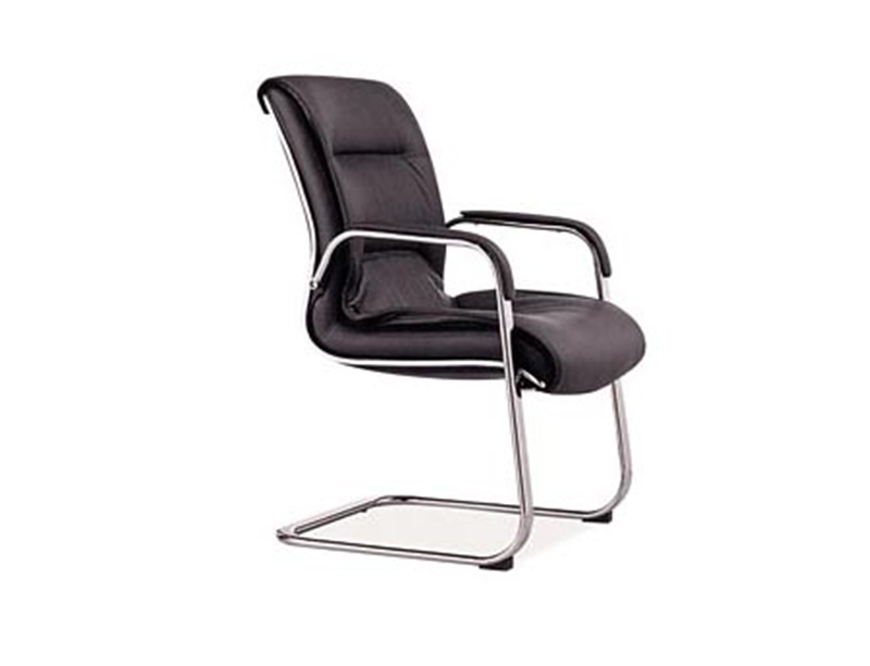 CD-88307C PU Visitor Chair