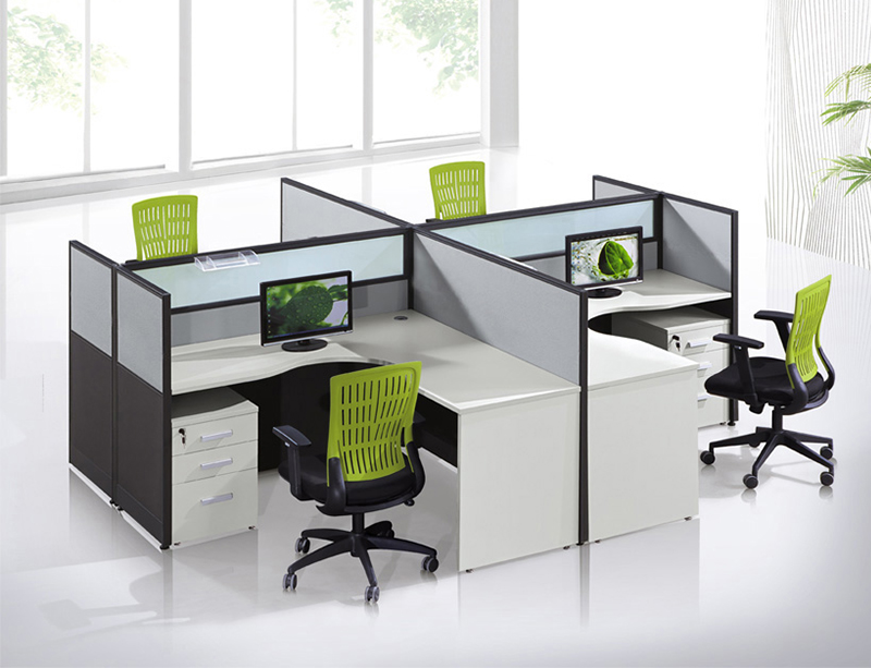 CF-W309 high wall office cubicles