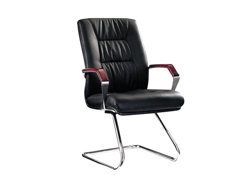 CD-88308C Office Visitor Chair Design