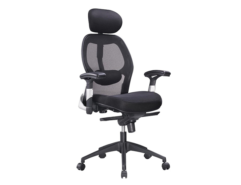CD-8335 Office Ergonomic chair