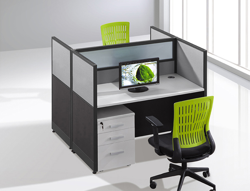 CF-W302 Full high office partition