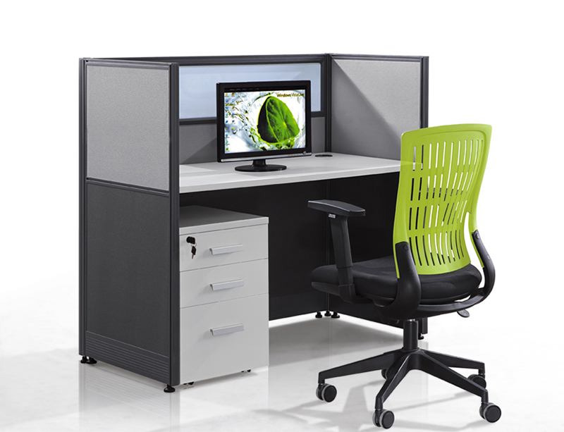 CF-W301 office furniture and partition