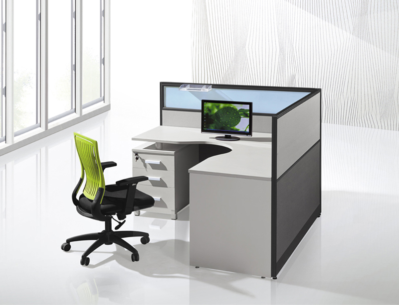 CF-W305 office workstation partition