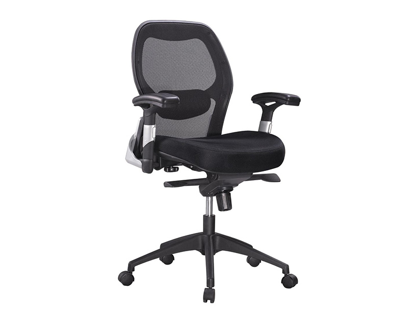 CD-8246B High end office chair