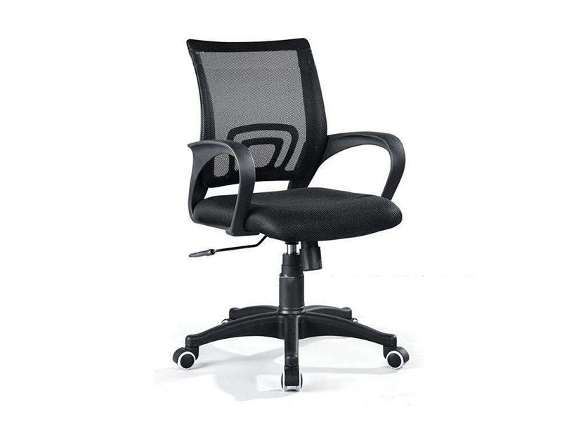 CF-MC202 Classical Office Chair Design