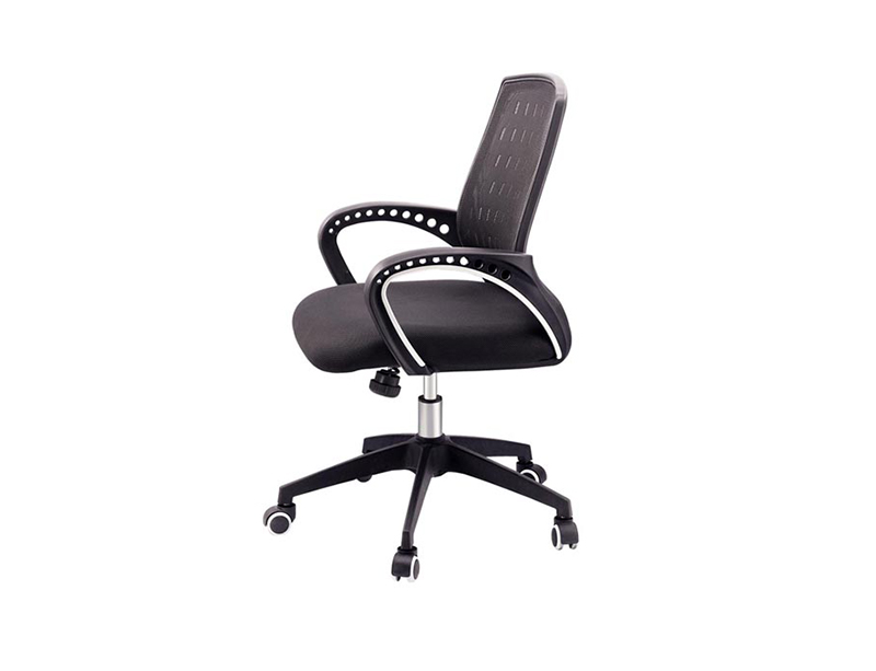 CD-88324 Office Staff Chair