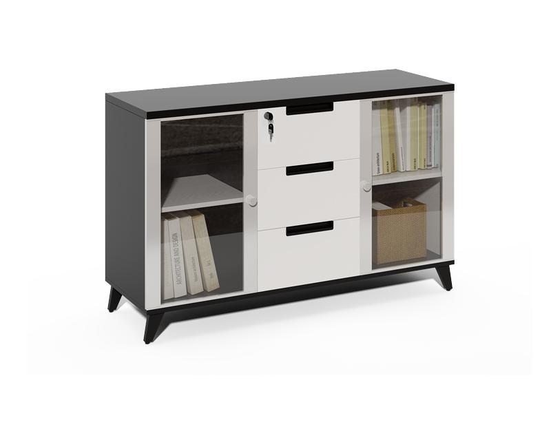 CF-CLC1240ZJ file cabinet drawer dividers