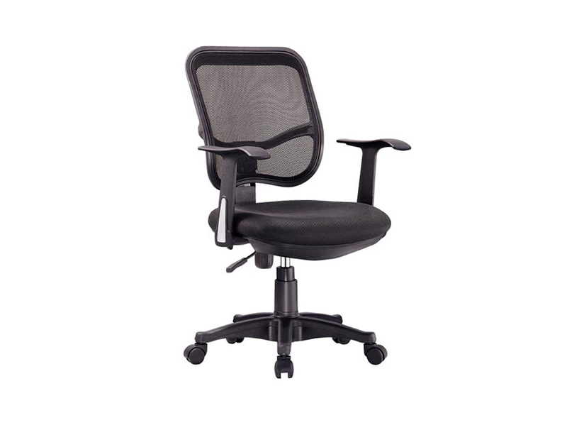 CD-88325 Office small chair design