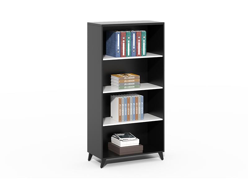 CF-CLF0816B open shelves cabinet