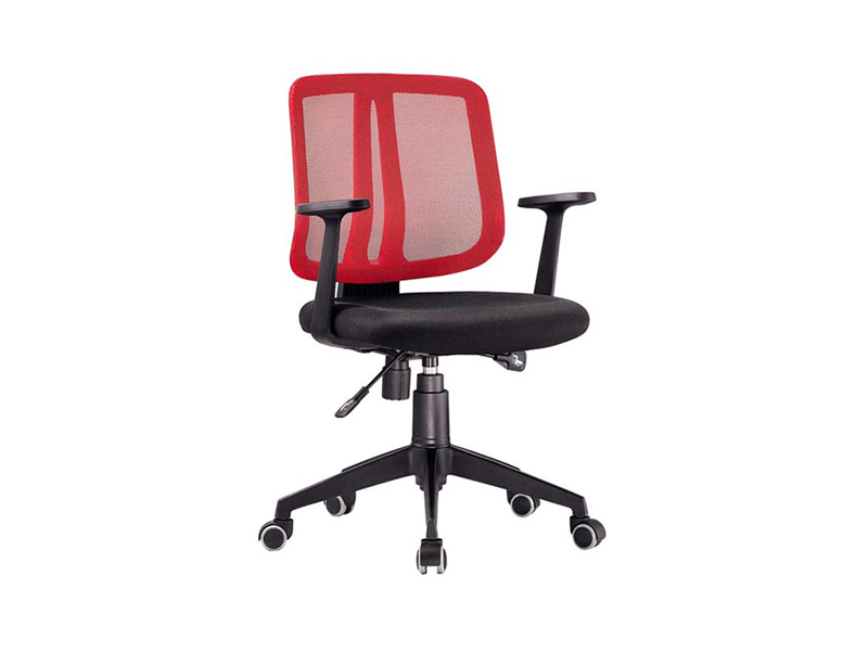 CD-88326 Height adjustable Office Chair