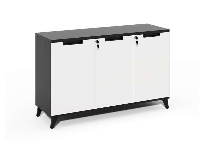 CF-CLC1240ZL swing door file cabinet