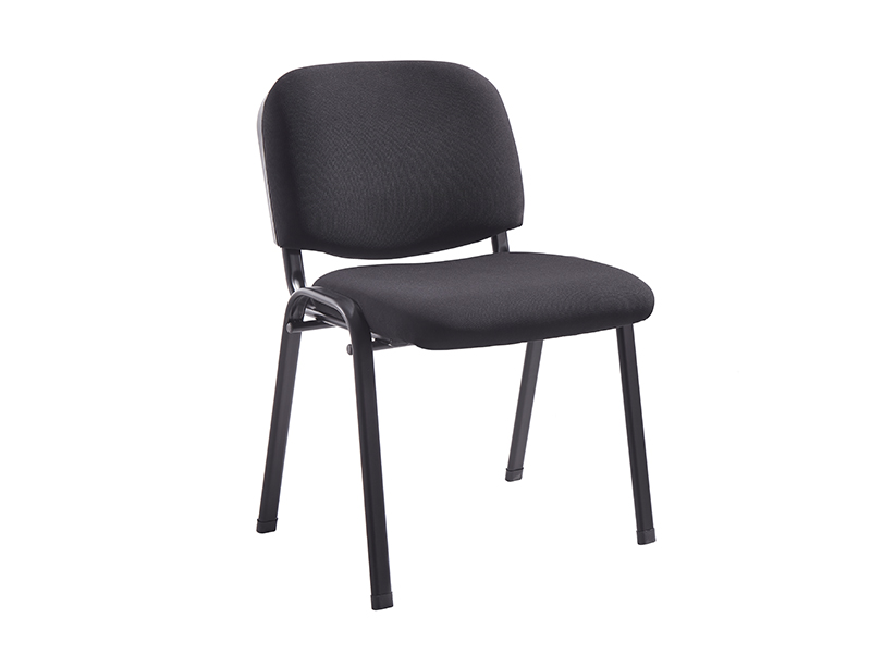 CD-8393 Training Student Chair