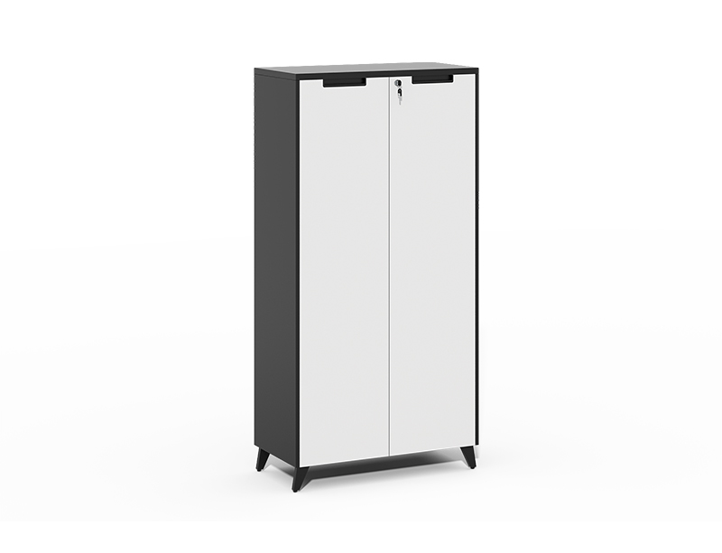CF-CLF0816E Office Filing Cabinet