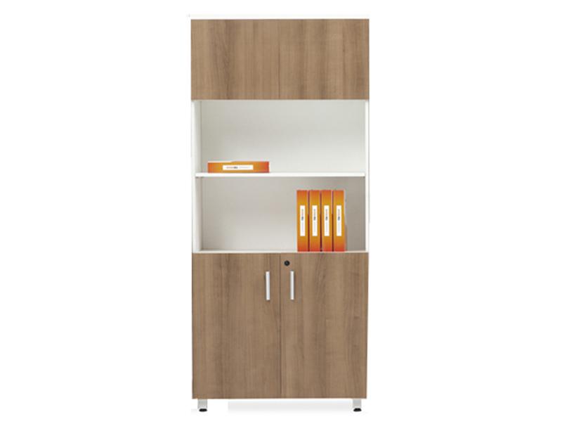 LQ-CDS0308 Wooden Furniture File Cabinet