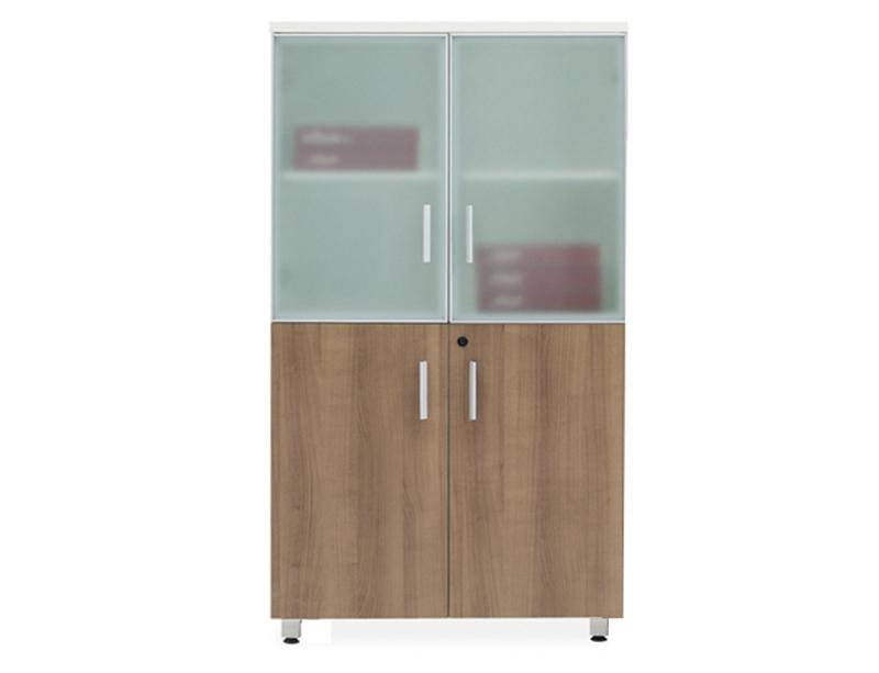 LQ-CDS0408 Swing Doors Low cabinet