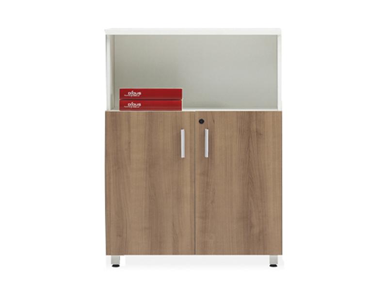 LQ-CDS0508 Modern Storage Cabinet