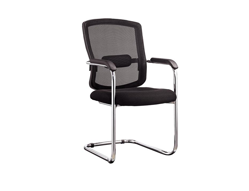 CD-88313C Popular Visitor Chair