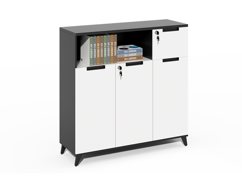 CF-CLC1240ZN filing cabinet furniture for living room