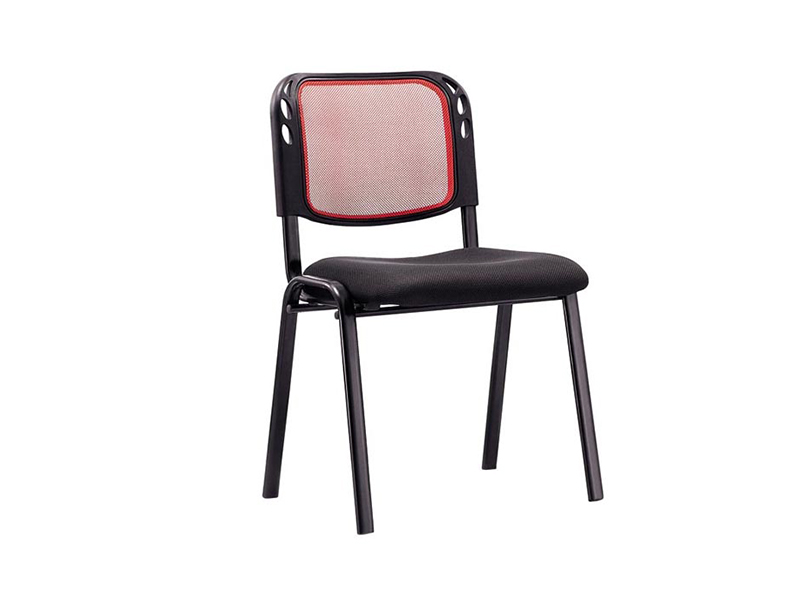 CD-88339 Office Training Chair