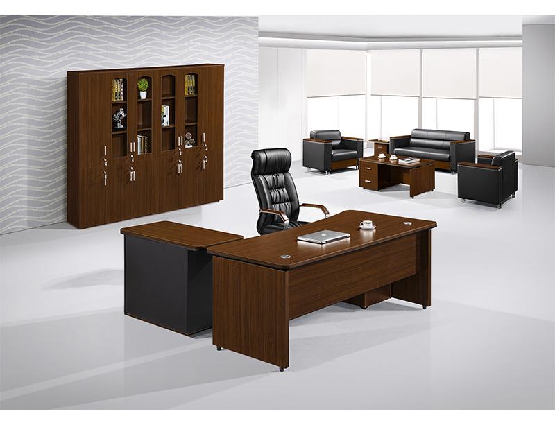 CF-DA107 6 feet Staff Desk