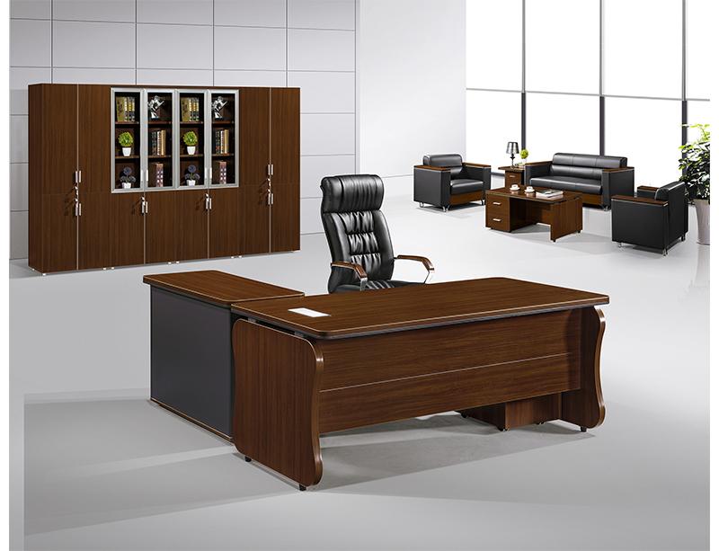 CF-DA111 Office Desk Classic