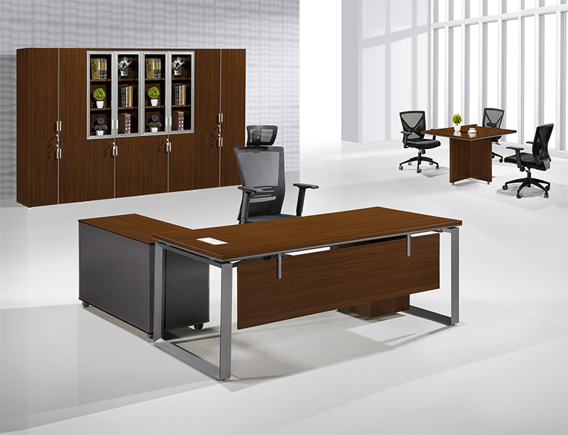 CF-DA122 Modular office table design