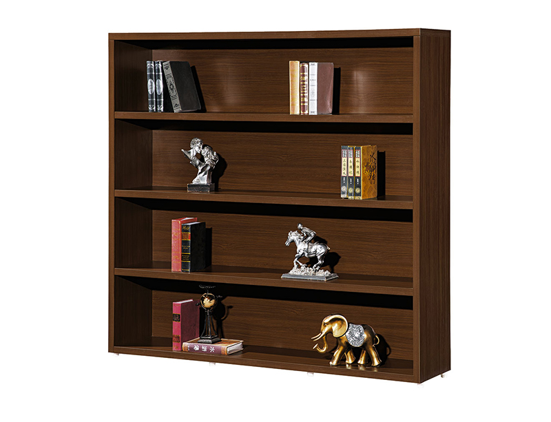 CF-CA101 Wooden Office Bookcase