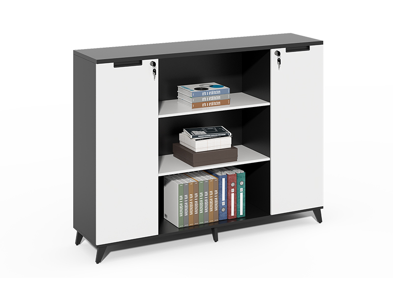 CF-CLC1240ZQ office equipment filing cabinet