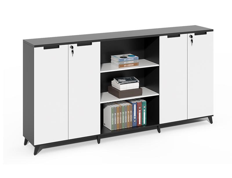 CF-CLC2440ZC double cabinet
