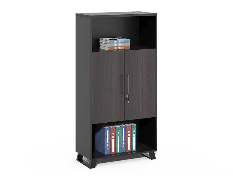 CF-HLF8016C file cabinet for 2 swing doors