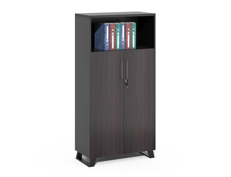 CF-HLF8016B new metal file cabinet