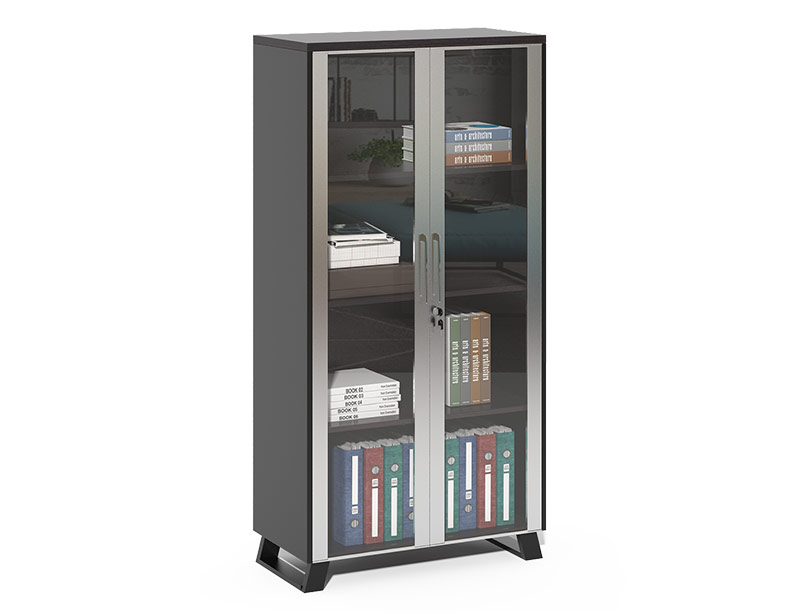 CF-HLF0816 Filing cabinet for office files books