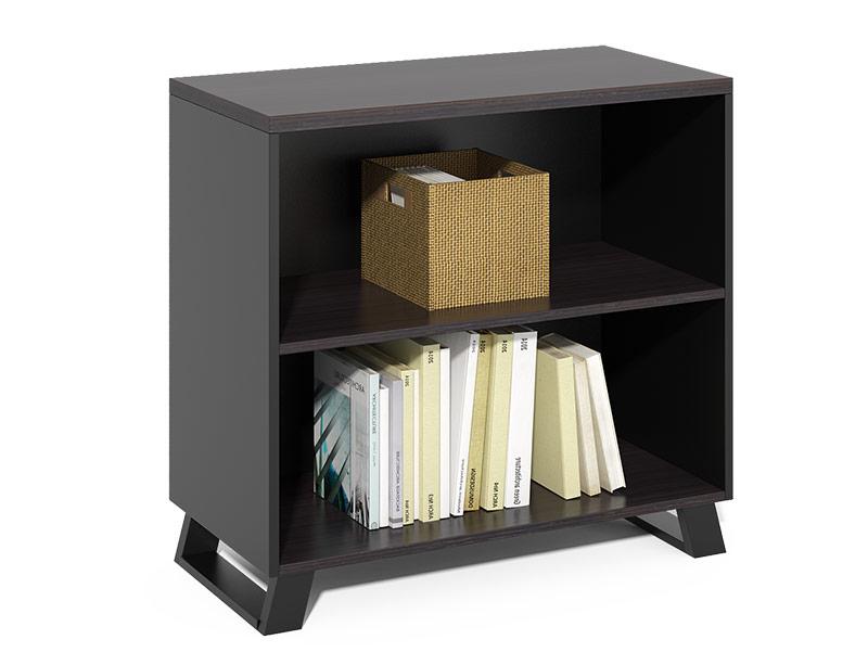 CF-HLF0875B MINI bookcase