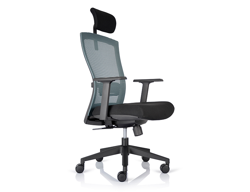 CF-BS-01H Executive Office Chair