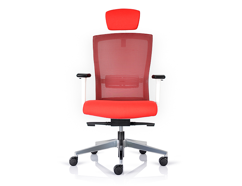 CF-BS-02HW Modern Office Chairs