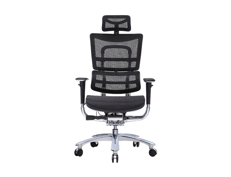 CFJNS-801A Executive office chair
