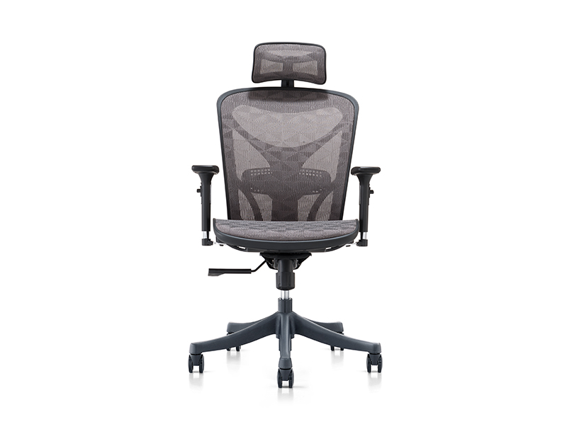 CFJNS-601A Mesh chair