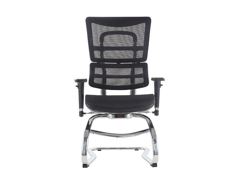 CFJNS-831 visit chair