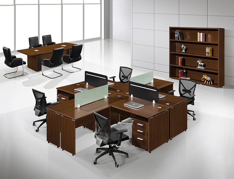 CF-PA101 Office Cubicles Workstation