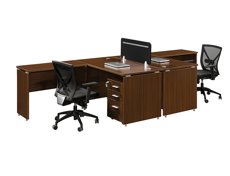 CF-PA102 Office  Cheap Cubicles Prices