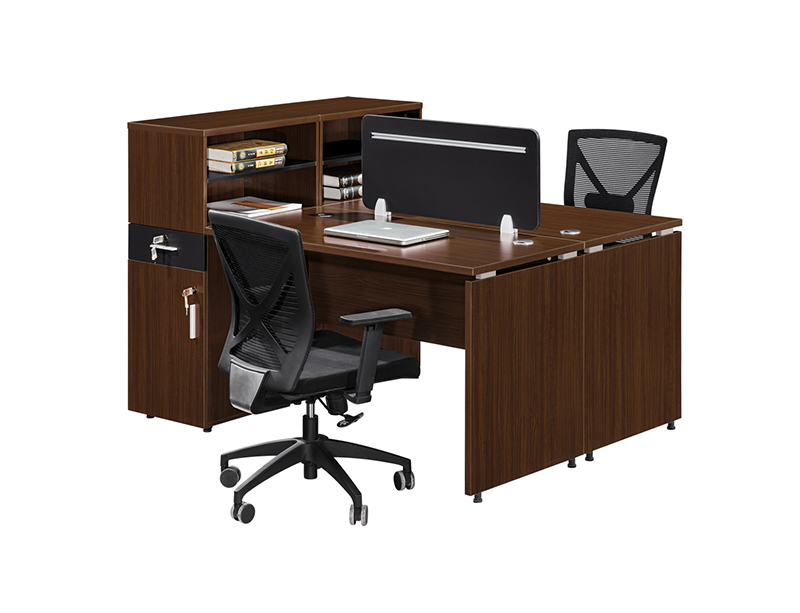 CF-PA107  Office Table Partition