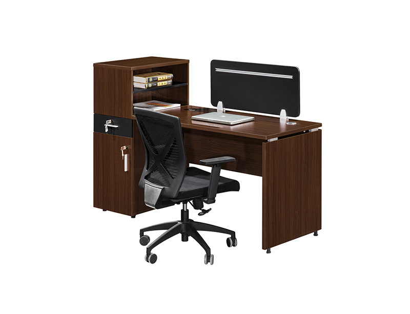 CF-PA108 Mini Office Cubicles