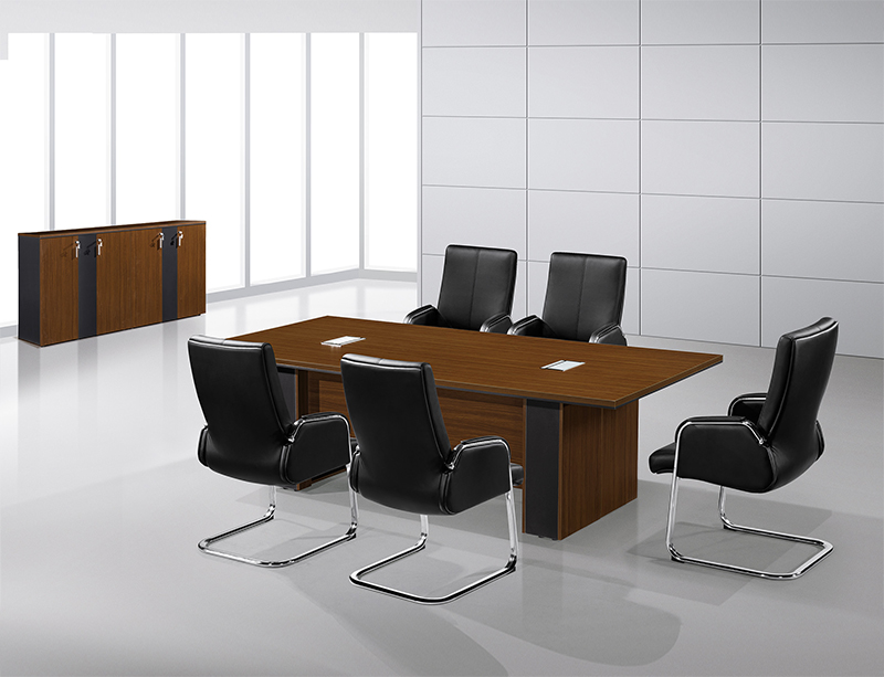 CF-MA101 Conference Table